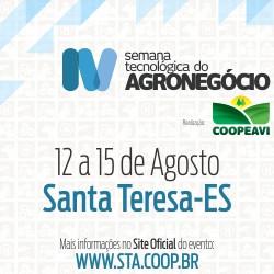 Banner_Site_Mundo_do_Agronegócio_IV_STA.jpg