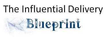 IDB title image JPEG.jpg