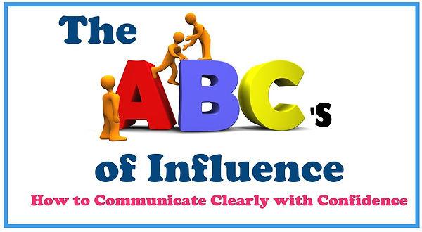 ABCs Image.jpg
