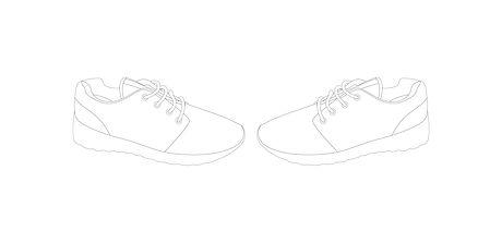 Shoe[1].JPG