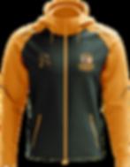 Coach_JAcket_Front_0c6d93df-8cf3-4b32-ab