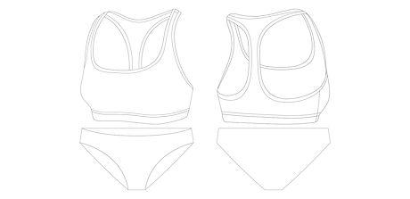 Swimwear[1].JPG