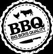 COCO EVENTS Samenwerking Big Boys Qualit