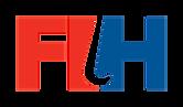 hockey_logo.png