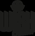 whish-logo.png