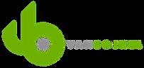 van-Boekel-Logo.png