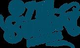 7thSunday_logo.png