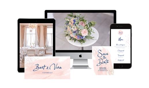 Bruiloft B&V.png