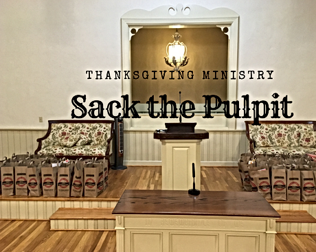 Sack the Pulpit_edited.png