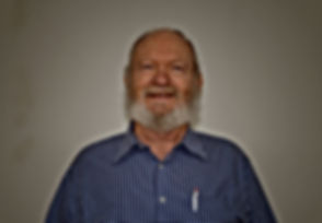 Jim Turner.jpg