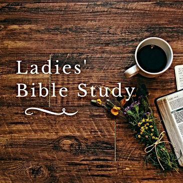 Ladies'+Bible+Study+-+square.jpg