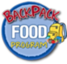 backpack-food.png