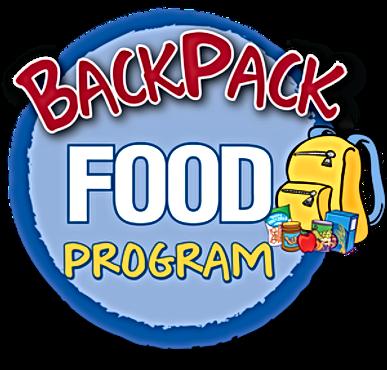 backpack-food.png
