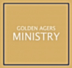 5_image_1475946393_1475946393_1147169_MinistryHeaderTemplate2.0SmallGOLDENAGERS.png