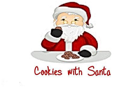 cookies-with-santa_jpg.jpg