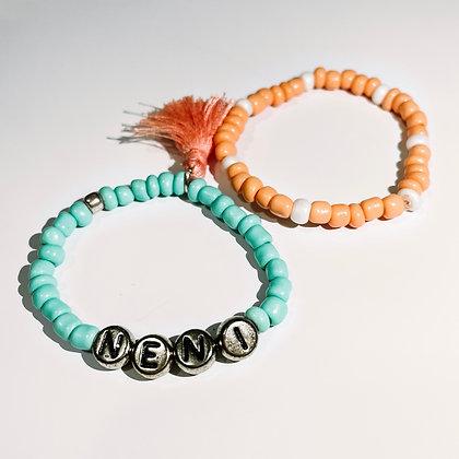"""""""Neni"""" Bracelet Set"""