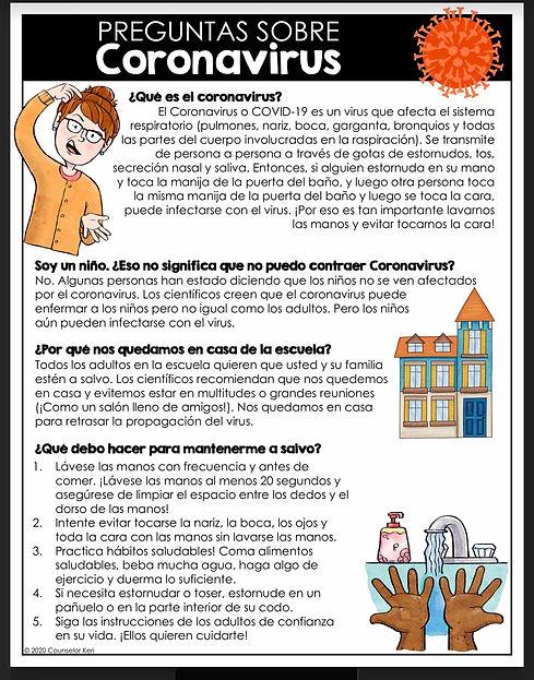 Corona Virus. Spanish.jpg
