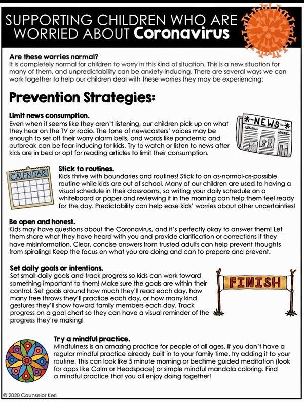 Prevention Strategies.jpeg
