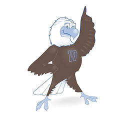 Williams Logo Eagle 2.jpg