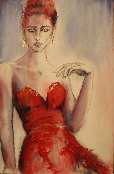 art gallery online sale