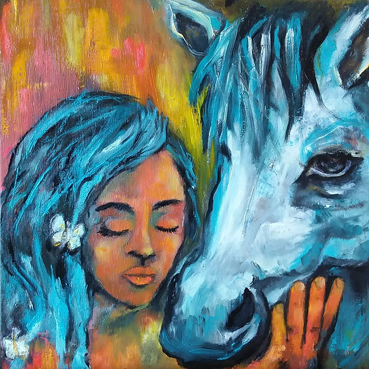 art paintings for sale on line