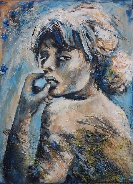 affortable paintings online