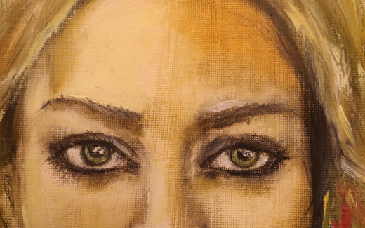 Painting-of-woman-oil.jpg