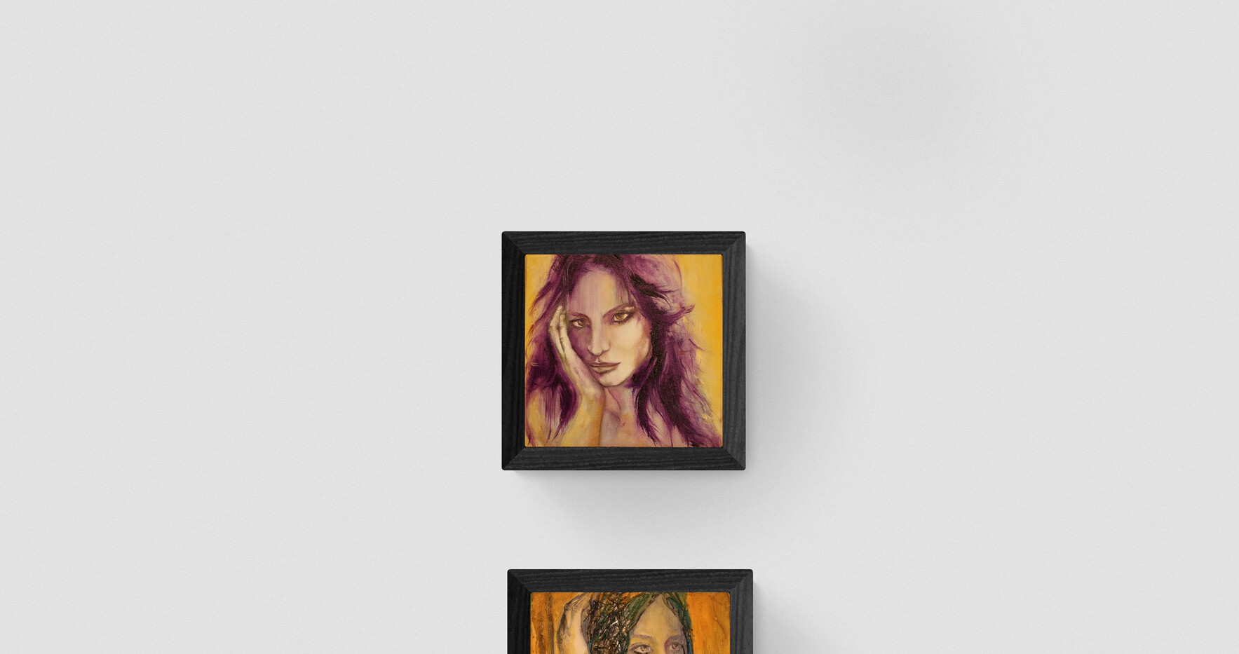 oil-portrait-woman-canvas-decor