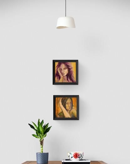 oil-portrait-woman-canvas-decor