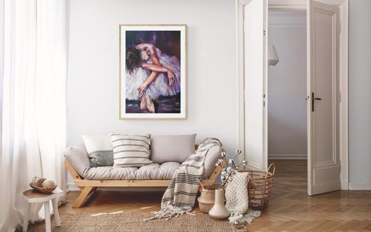Peaceful_living_room_Wall (6).jpg