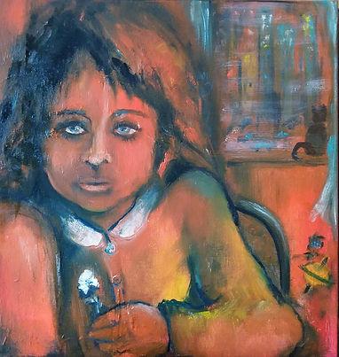 Portrait-child-oil-Pt.jpg