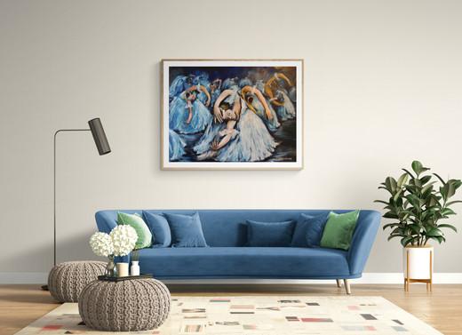 oil-big-painting-bllerinas-canvas