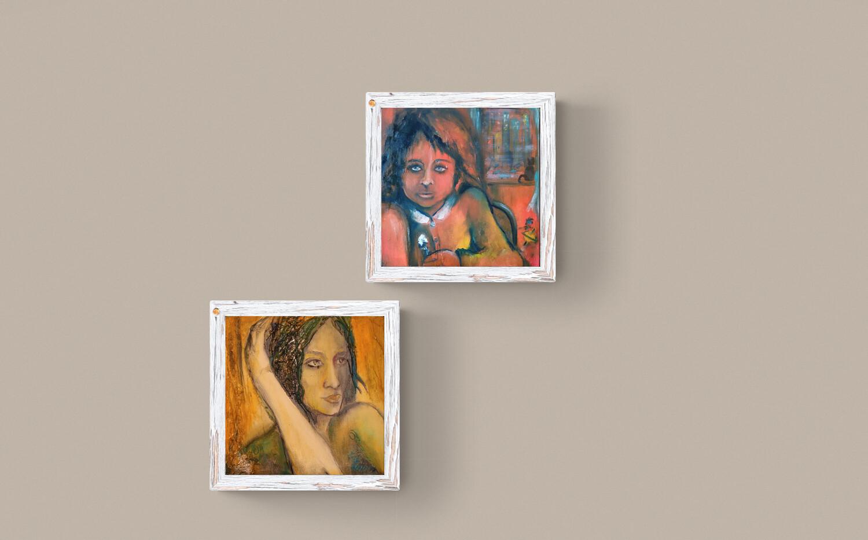 oil-painting-portrait-child-canvas