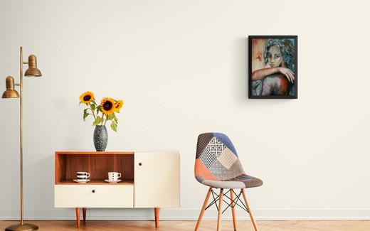 oil-painting-portrait-woman-canvas