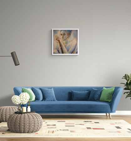 Modern_chic_living_room_interior_with_lo