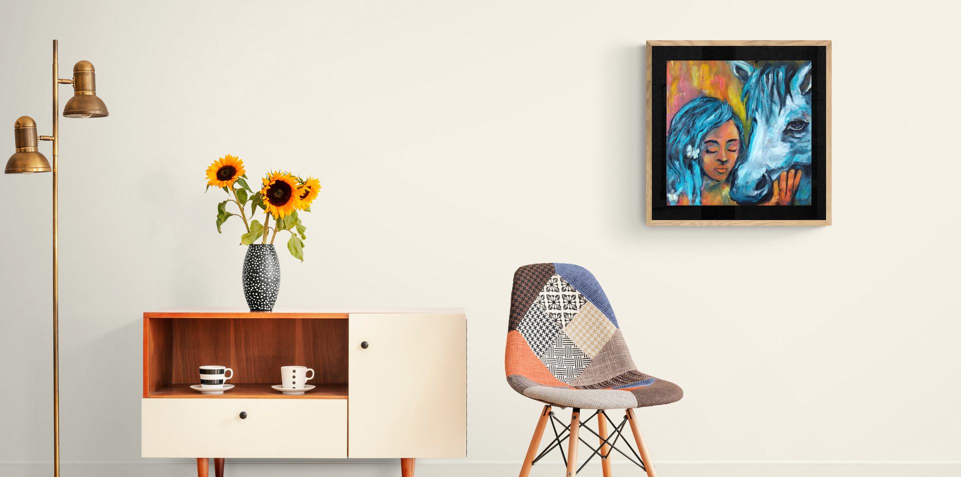 oil-painting-portrait-girl-horse-canvas-jenie-gospodinova
