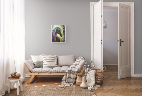 Peaceful_living_room_Wall decoration (3).jpg