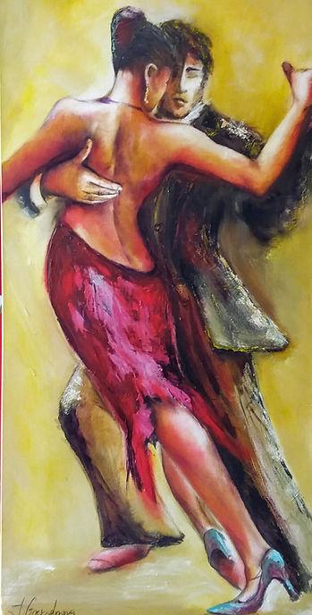 art on line paintings oil on canvas