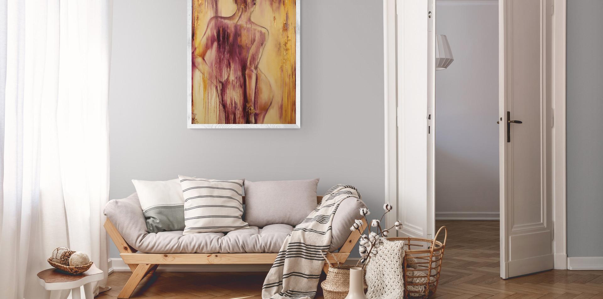 oil-painting-woman-nude-Jenie-gospodinova