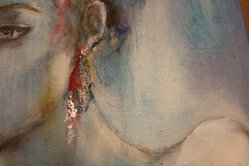 oil-painting-woman-detail