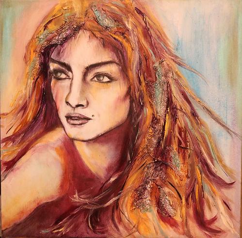 buy original paintings online