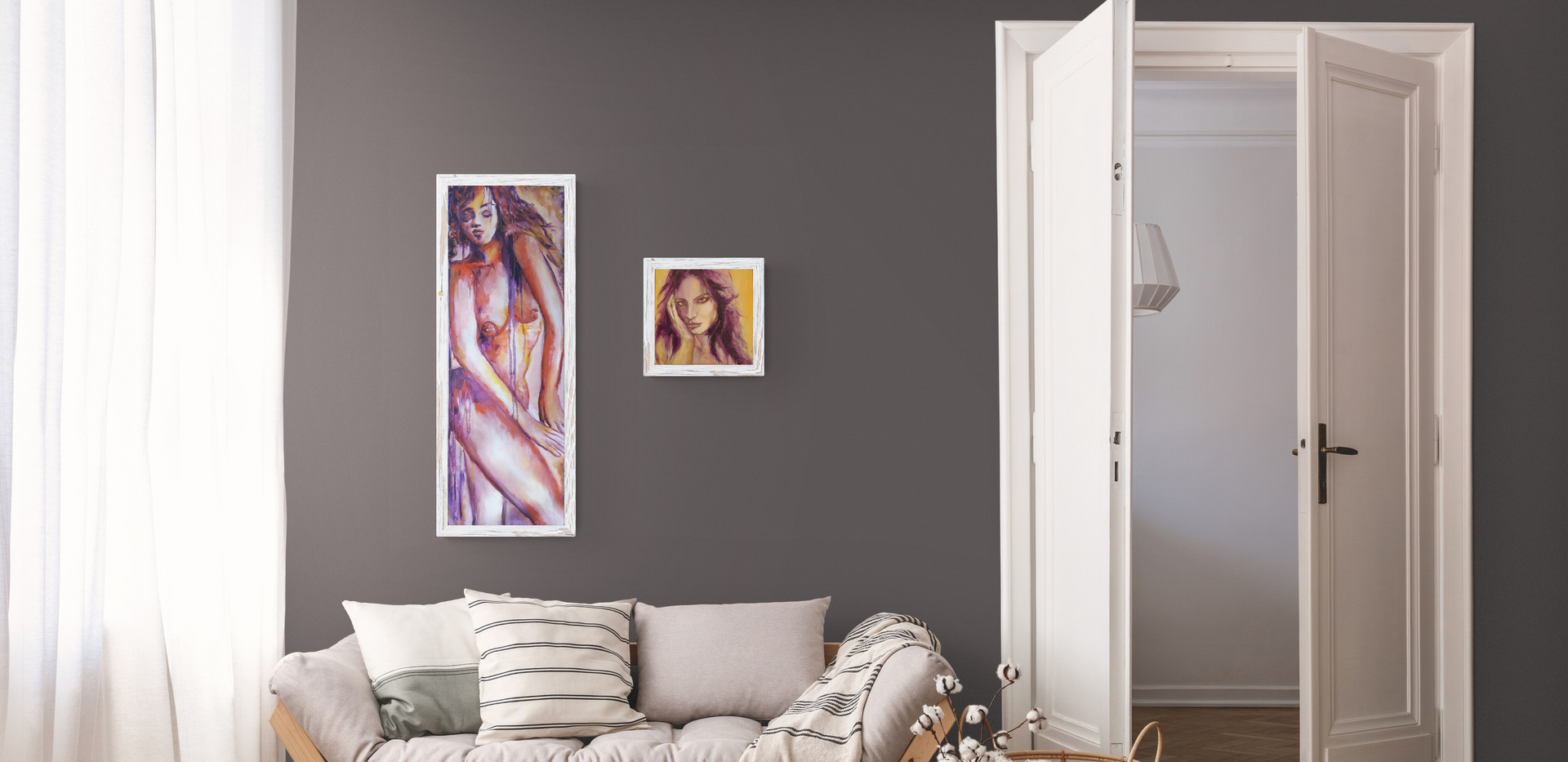 oil-painting-nude-woman-canva