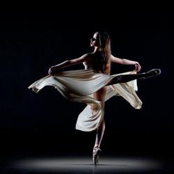 balerina 3.jpg