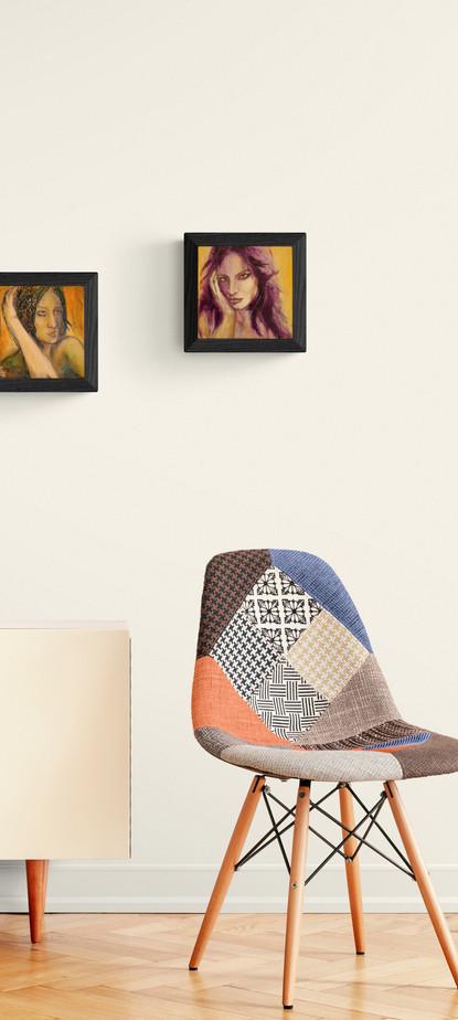 oil-portraits-women-canvas-small-Jenie-gospodinova