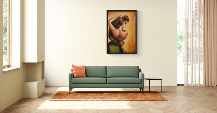 oil-portrait-dancers-tango-canvas-canvas-jenie-gospodinova
