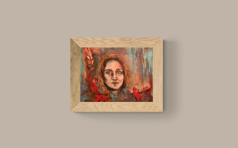 oil-portrait-woman-canvas