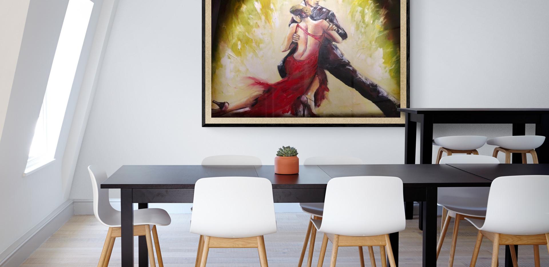 big-oil-painting-tango-dancers-canvas