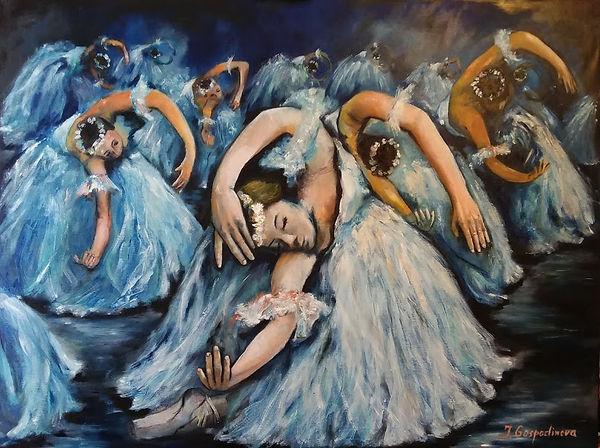 Original paintings oil online