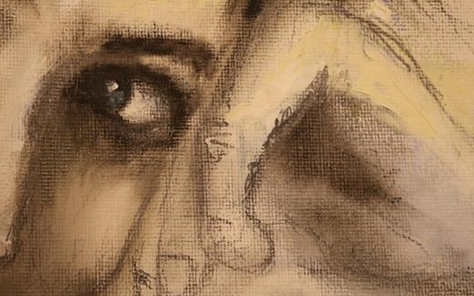 Painting-of-woman-detail.jpg
