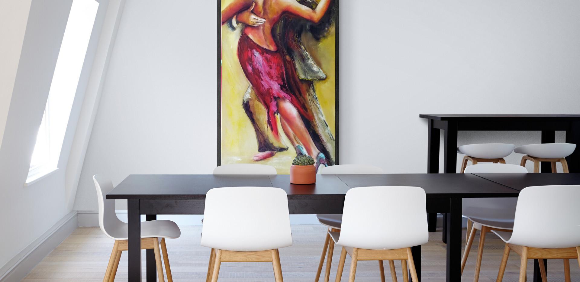 oil-painting-canvas-tango-dancers